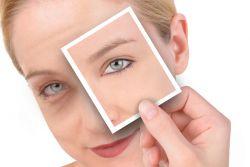 7 Cara Menghilangkan Kantung Mata dengan Mudah