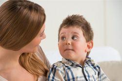 Pola Emosional Bayi yang Wajib Dipahami