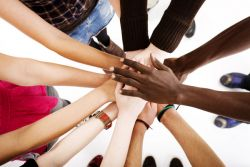 Manfaat Kebersamaan