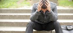 Tips Agar Lapang Dada Menerima Kegagalan
