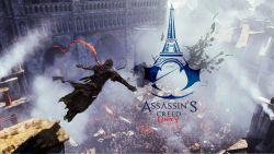 Bonus Pre-Order Assassin'S Creed Unity dari Retailer Akan Beragam