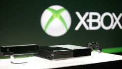 Bundel Perilisan Xbox One di Jepang Hadir dengan Bundel 3 Game