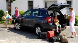 Tips Persiapan dalam Perjalanan Pulang Kampung