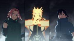 Demo Online Mode untuk Naruto Shippuden: Ultimate Ninja Storm Revolution Diperpanjang