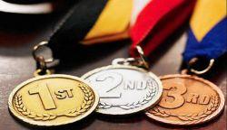 Hebat, 5 Siswa Indonesia Menjuarai Olimpiade Fisika Internasional