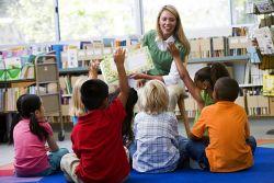 Cara Meningkatkan Keterlibatan Siswa dalam Belajar