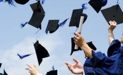 Inilah 5 Tips dalam Berburu Beasiswa