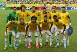 TIM Brasil Lakukan Pembersihan