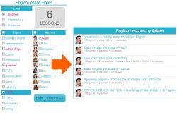 5 Website Belajar Bahasa Inggris yang Menarik - Bagian 2