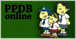 PPDB Online Memudahkan Orang Tua Temukan Sekolah Pilihan