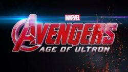 Thanos Tidak Akan Tampil di Avengers: Age of Ultron