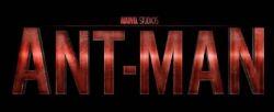 Detail Lengkap Film Ant MAN Diungkap