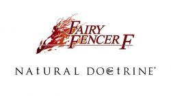 Tanggal Rilis Natural Doctrine dan Fairy Fencer F (Na) Dikonfirmasi Ulang