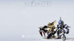 Rising Force Online Hadirkan Event Bonus Premium Service
