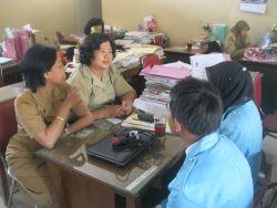 Klinik Guru: Tempat Konsultasi bagi Guru yang Kesulitan Menerapkan Kurikulum 2013