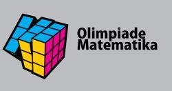 Mantap! 4 Siswa Indonesia Menjuarai Olimpiade Matematika di Cina