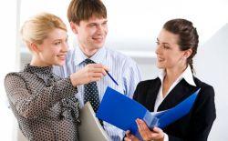 Ingin Mendapat Impresi Positif dalam Dunia Kerja? Ini Tipsnya