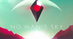 No MAN'S Sky Dikonfirmasi Turut Hadir untuk Perangkat PC