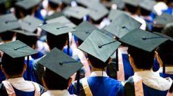 Benarkah Program Sarjana Mendidik Mulai di Tinggalkan Peminatnya?