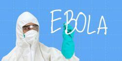 Mengenal Lebih Jauh Virus Ebola - Bagian 1