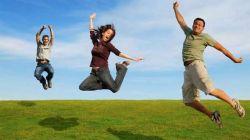 Hindari Perkataan Berikut, Jika Ingin Hidup Bahagia