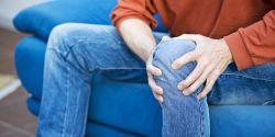 Sakit Lutut, Asam Urat atau Rematik atau Apa? (Bag 1)