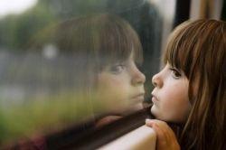 Inilah 6 Tips Mengatasi Perasaan Cemas pada Anak