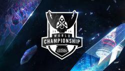 Garena Umumkan Kalender Pertandingan World Championship 2014