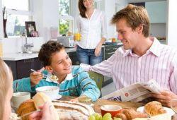 Berikut Daftar Makanan yang Seharusnya Tidak di Konsumsi Saat Sarapan Pagi