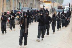 Paham ISIS Sudah Menyebar ke Sekolah?