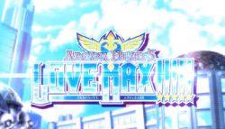Tanggal Rilis dari Arcana Heart 3: Love Max (Na) Dikonfirmasi