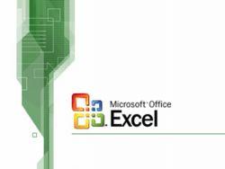 Pengertian dan Fungsi Microsoft Office Excel