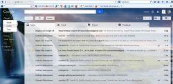 Tips Menambah Kontak email