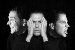 Apa Itu Bipolar Disorder?