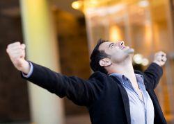 12 Cara Agar Sukses dalam Hidup