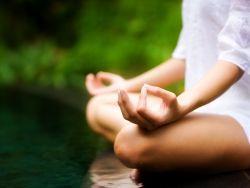 6 Alasan Orang Spiritual Menjadi Sukses