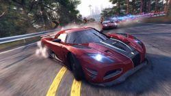 The Crew Juga Akan Tiba di Konsol Xbox 360