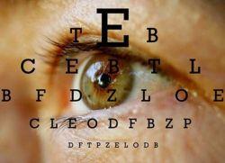 Tips Mudah Merawat dan Menjaga Kesehatan Mata