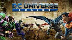 DC Universe Online (Sea) Hadirkan Paket DLC dan Sistem Membership Terbaru
