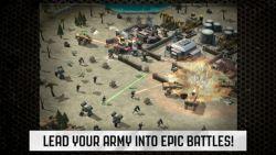 Activision Ungkap Call of Duty: Heroes Khusus untuk Perangkat iOS