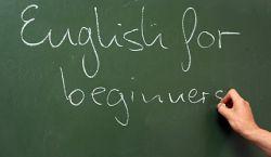 Bagaimana Memulai Berbicara Bahasa Inggris?