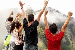 Jarang Rekreasi Bersama Keluarga? Jangan Harap Mendapatkan 7 Manfaat Ini