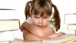 Anak Anda Malas Belajar? Kenali Penyebabnya Yuk