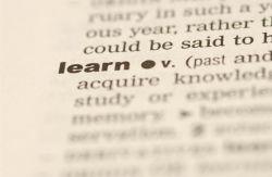 Jenis-Jenis Verbal dan Deverbal Noun dan Contohnya