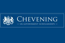 Ayo Daftar! Beasiswa Chevening Awards Hadir Lagi Nih