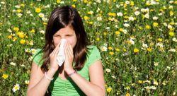 Jenis Alergi yang Perlu Diketahui