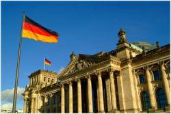 Ada Beasiswa Studi S3 di Jerman Nih, Simak Infonya Yuk