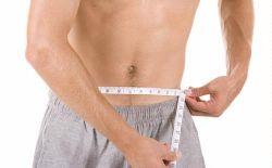 Ingin Memiliki Berat Badan yang Ideal? Ayo Konsumsi Nutrisi Ini