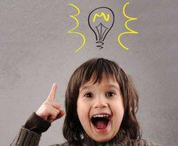 Mau Tahu Ciri Ciri Anak Cerdas? Baca Infonya Yuk