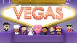 Tanggal Rilis Tiny Tower Vegas Terungkap
